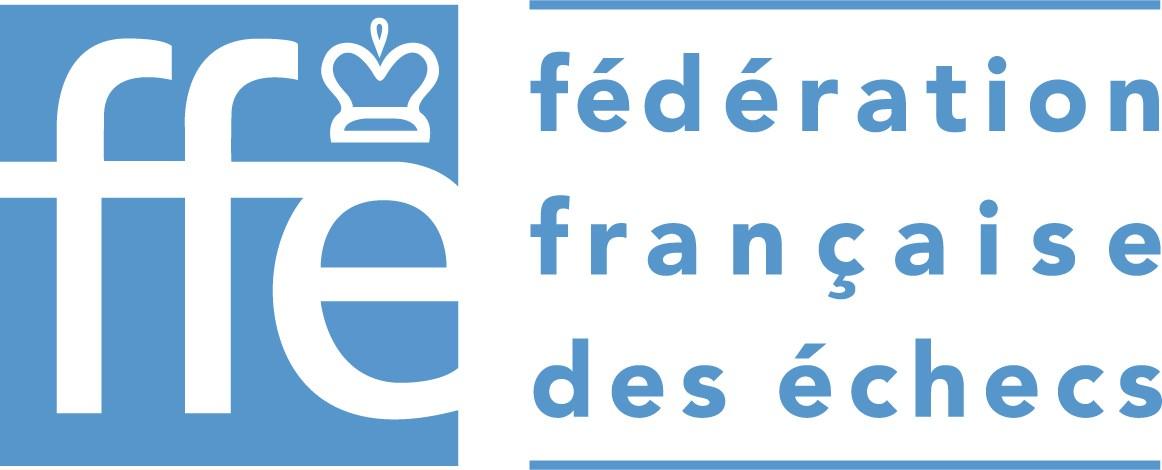 Logo_FFE_texte_horizontal