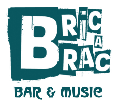 Résultats tournoi de Blitz Bric à Brac – lundi 5 novembre 2018