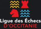Saison 2019/2020 : Ligue d'Occitanie – Championnat Départemental Hérault