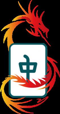 Dragon Mah-Jong v2