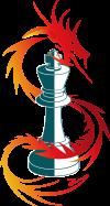 Logo v2 1000h